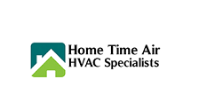 Long Island HVAC Company – Home Time Air